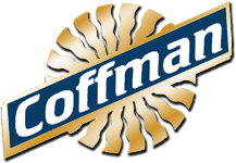 Coffman & Company performs furnace installation in Denver, CO.