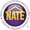 Coffman and Companies employs NATE certified Technicians in Broomfield, CO