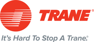 Get your Trane AC units service done in Wheat Ridge CO by Coffman & Company