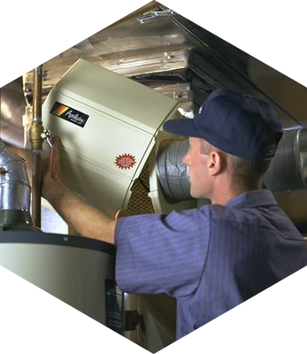 Call Coffman & Company for great AC repair service in Wheat Ridge CO