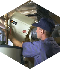 Schedule a Plumbing repair service in Wheat Ridge CO