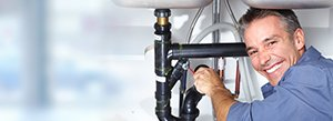 Get your Plumbing replacement done by Coffman & Company in Denver CO.